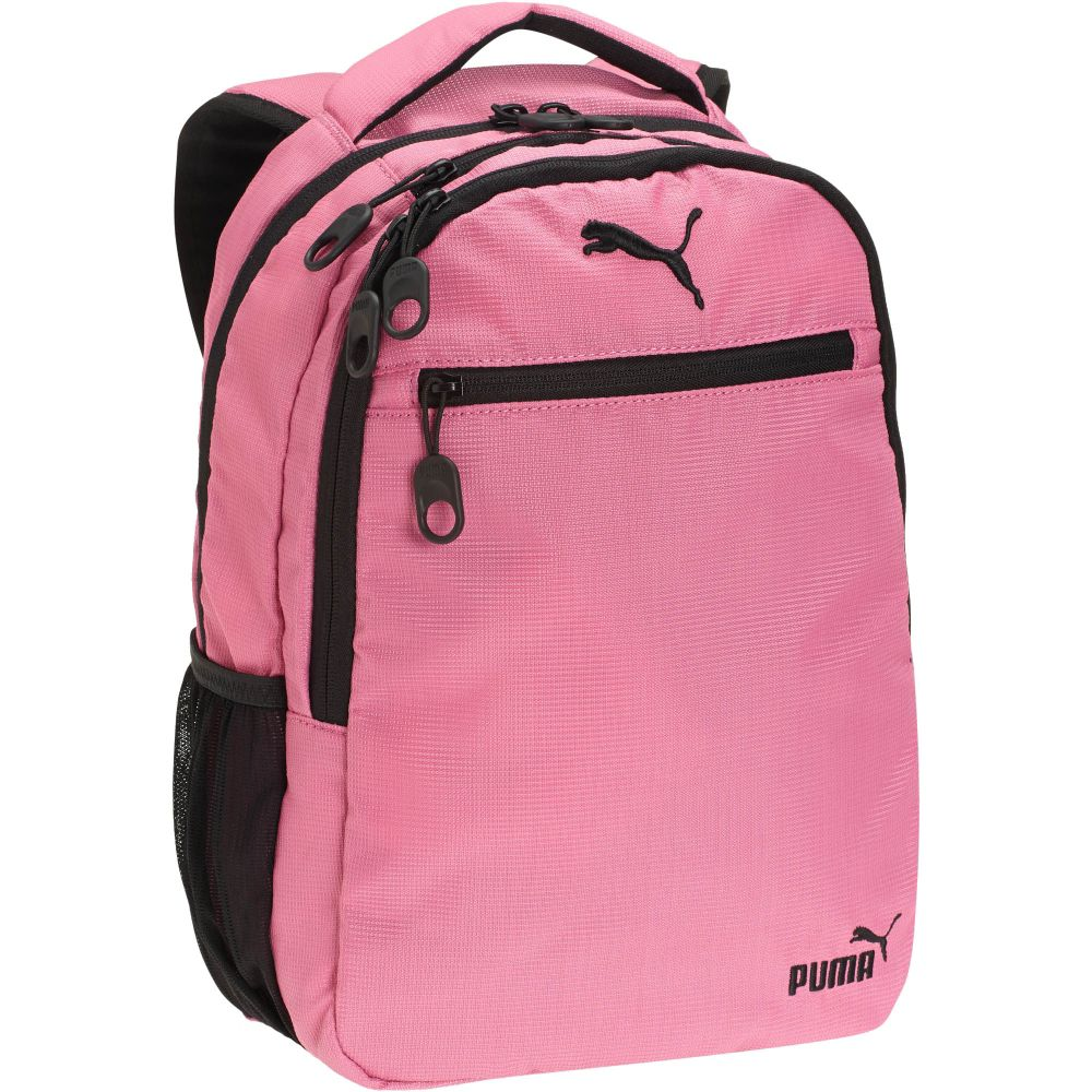 puma kids backpack ebay