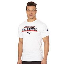 Edelman T-Shirt