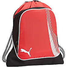 Puma Supersub Carrysack (Multiple Colors)