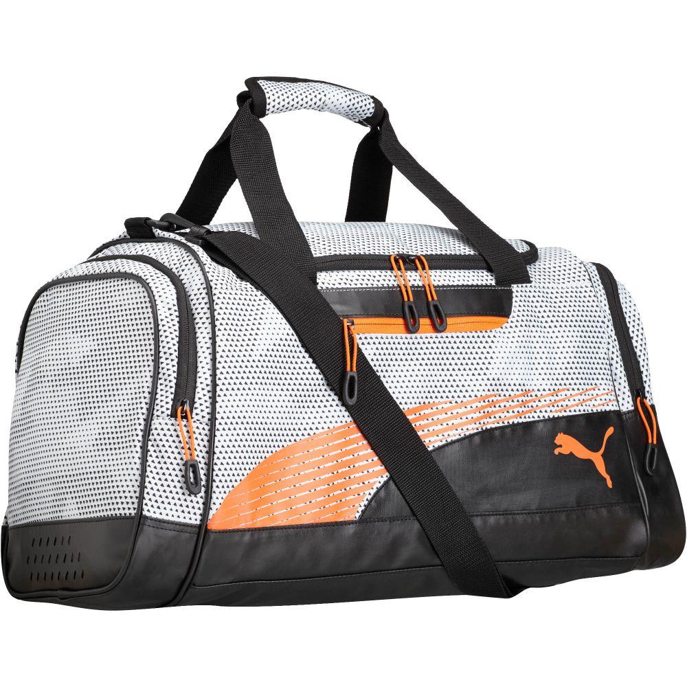 PUMA-Rapide-Duffel-Bag