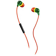 Aero Earbuds