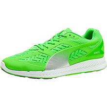 IGNITE PWRCOOL JE11 Men's Running Shoes