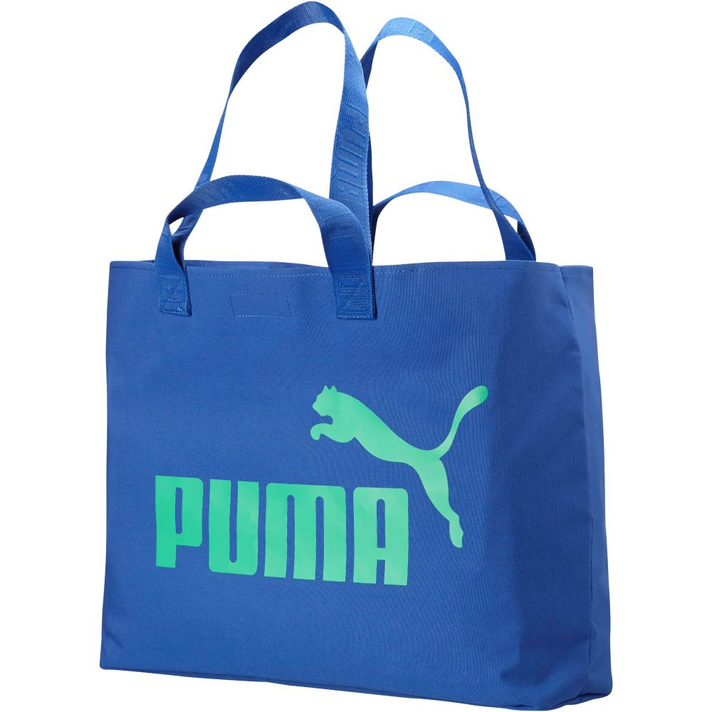 PUMA Large Shopper Bag