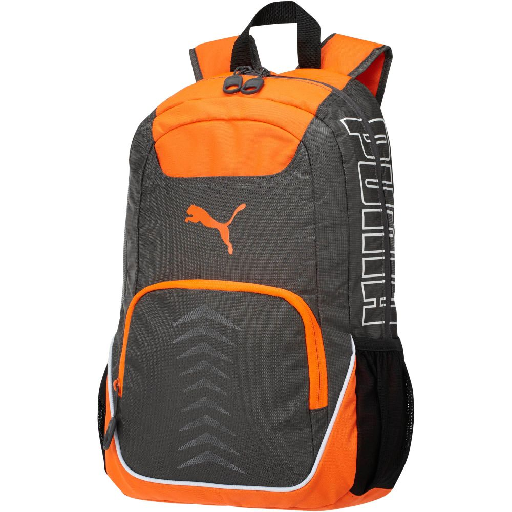 Puma Axis Backpack Ebay