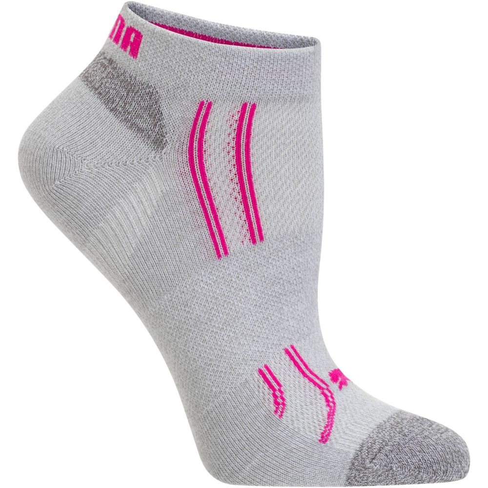 Slinky soft modal wrap socks cover your feet and wrap up your ankle to tie in a carefree, lightweight and full coverage summer sock (that's just as lovely layered). Made in the USA.