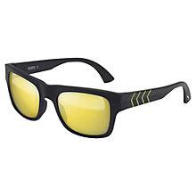 IGNITE 600 Männer Sonnenbrille