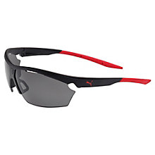 Performance Sunglasses