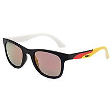 Go Team Sonnenbrille