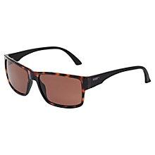Sportstyle Sunglasses