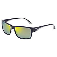 Sportstyle Sonnenbrille