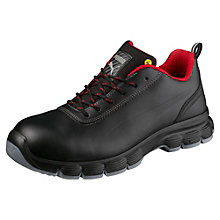Pioneer Low S3 SRC Safety Shoes