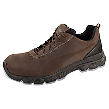 Condor Low S3 SRC Safety Shoes