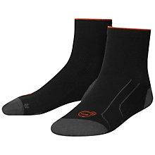 Performance Training Socks