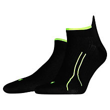 Running Cell Trainer Socks