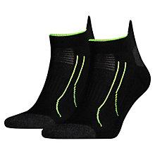 Cell Sneaker-Socken
