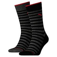 Men's Classic Socks 2 Pack