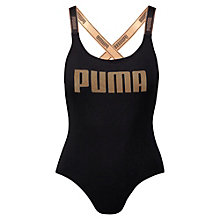 Damen Iconic Bodysuit