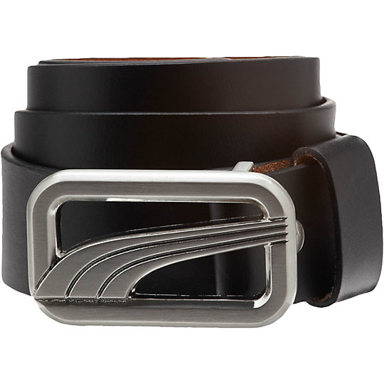 Formstrip Fitted Golf Belt