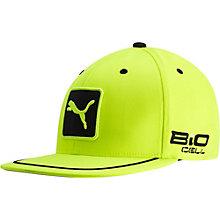 Cat Patch 110 Pro Tour Snapback Golf Hat