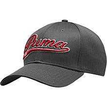 Script City coolCELL Snapback Golf Hat