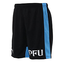 FRONTALE HOME SHORTS