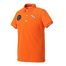 ゴルフ 半袖 ポロシャツ