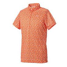 ゴルフ SS BD ポロシャツ