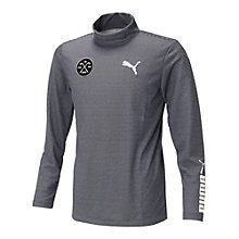 ゴルフ LS ハイネックシャツ
