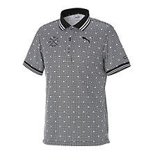 SS ポロシャツ