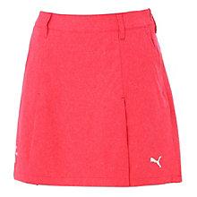 W スカート