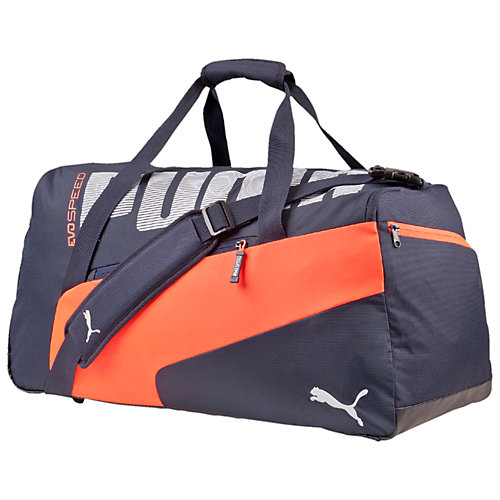 Puma Evospeed Duffel Bag