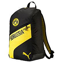 BVB evoSPEED Rucksack