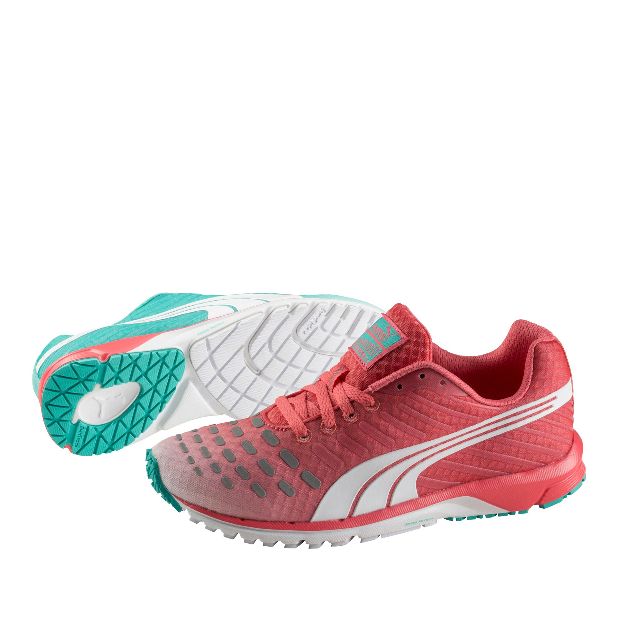 Offerte scarpe Puma Donne