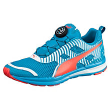 Speed 300 S DISC Running Shoes