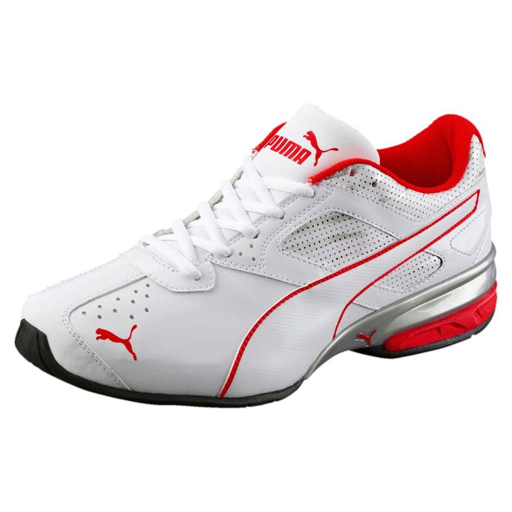 PUMA Tazon 6 Graphic Running Men's Shoes