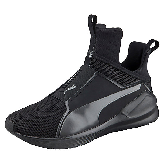 Puma Sneakers 2016