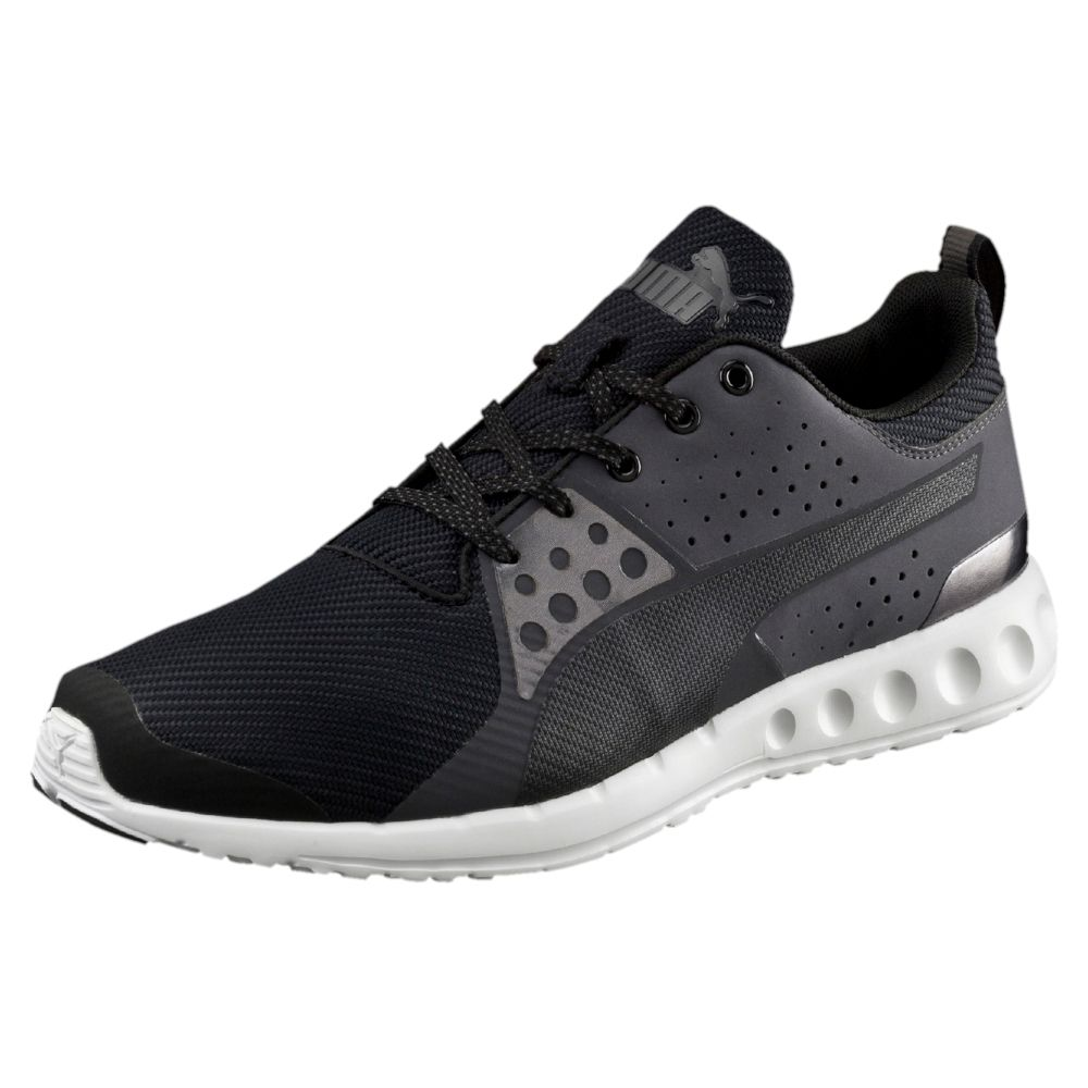 Running Shoes Printable Coupons