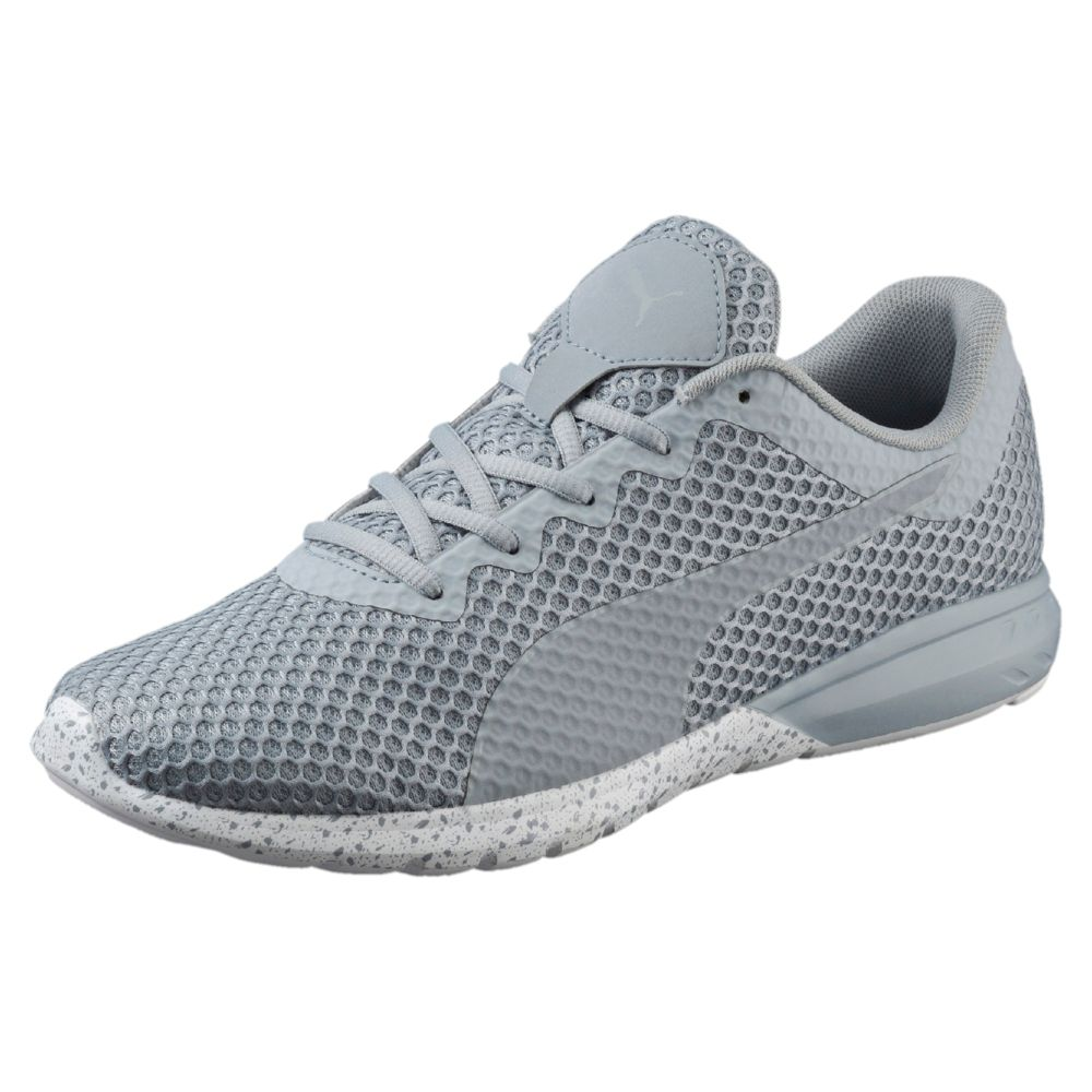 Puma Acer Running Shoes