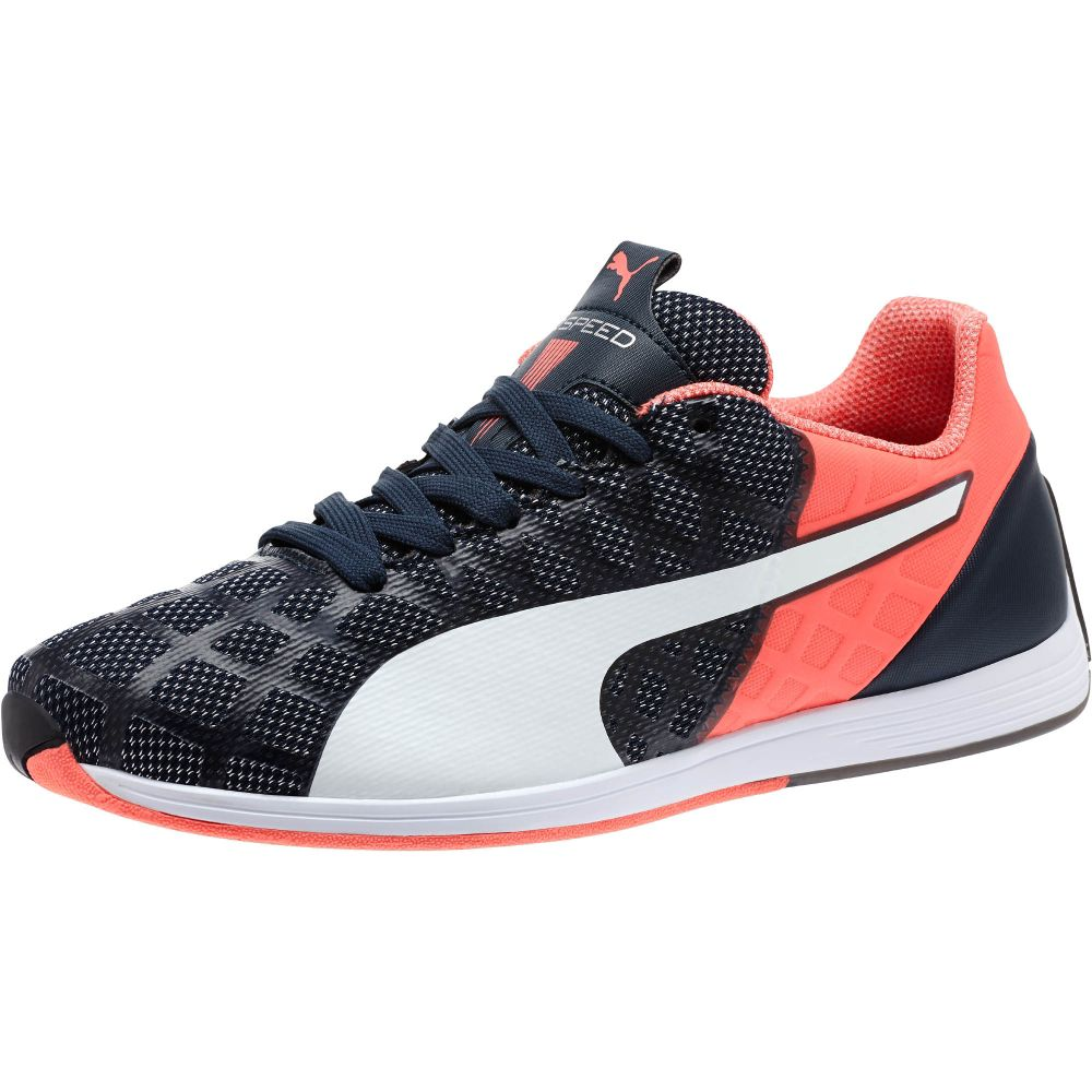 PUMA evoSPEED 1.4 NightCat Men's Shoes