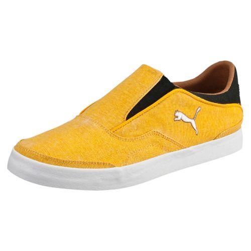 Puma Funist Slider Mens Shoes