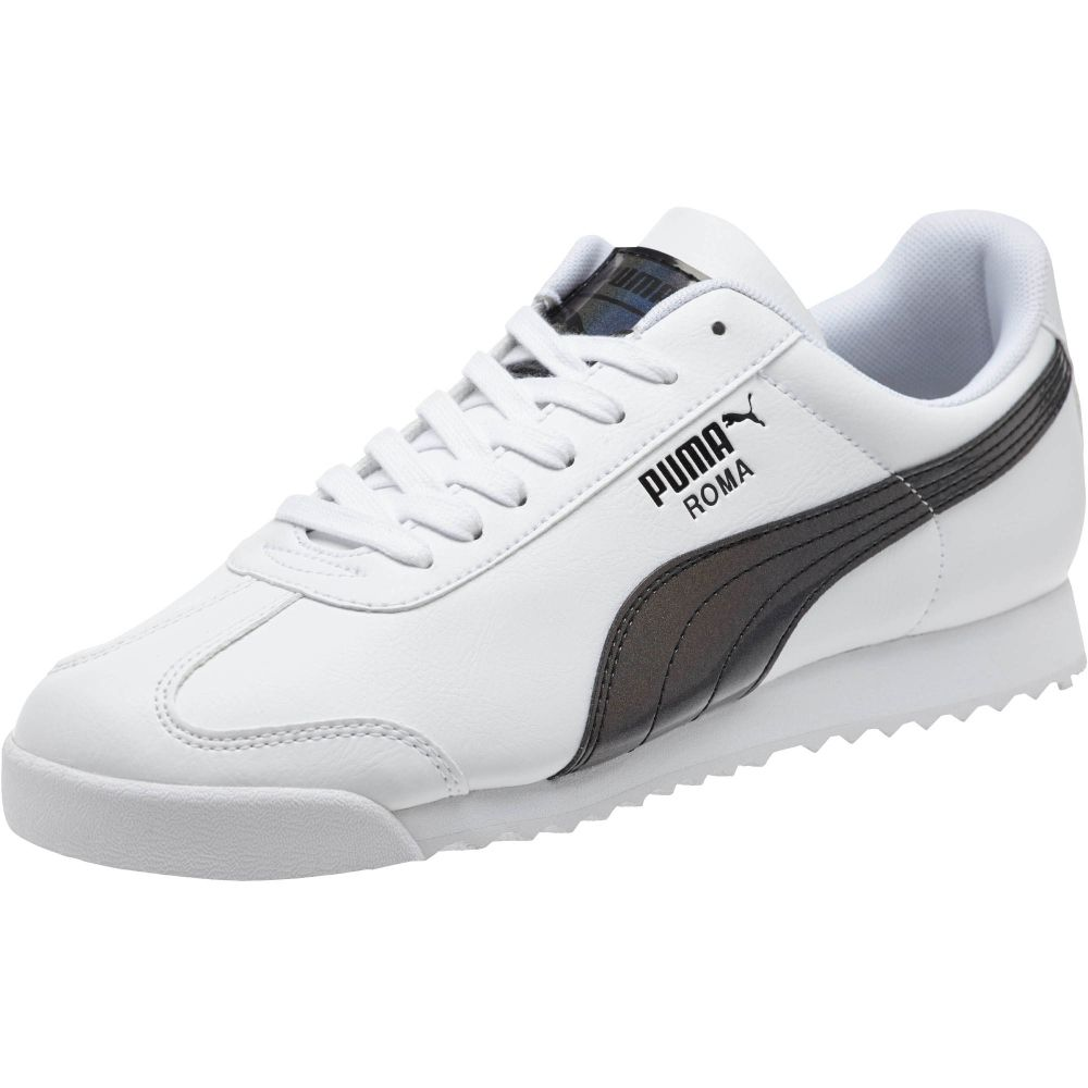 PUMA Roma Iridescent Men's Sneakers