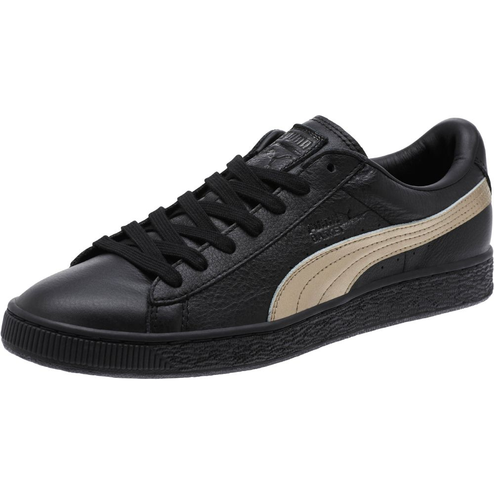 Puma Basket Classic Men's Sneakers