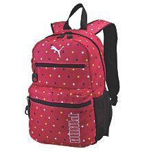 Meridian Backpack